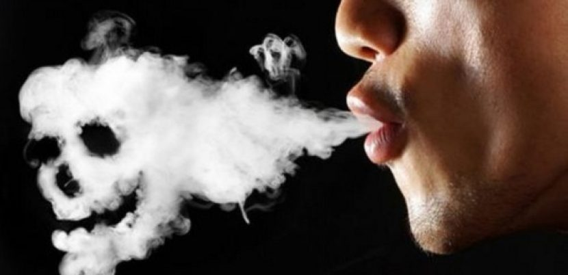 Common Vaping Mistakes