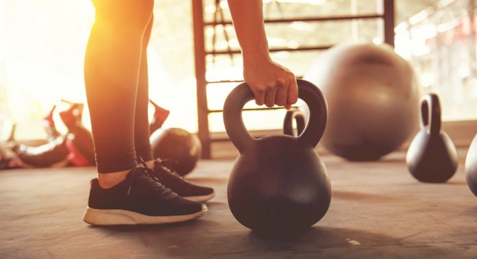 How does CBD oil help you in your workout